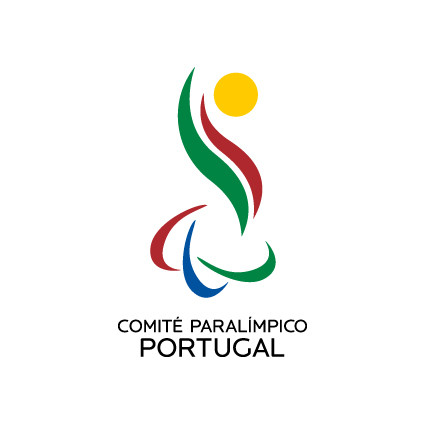 Comité Paralímpico