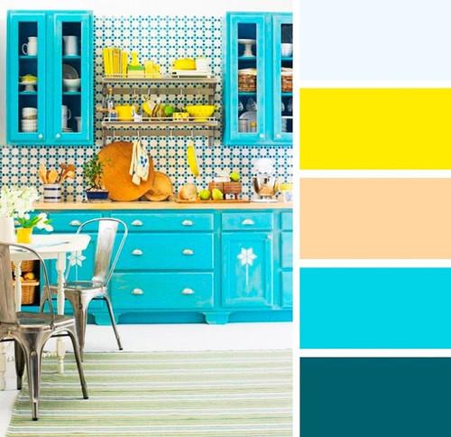 combinações_cores_cozinhas_10.jpg