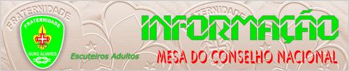 INFORMACAO-MCN.jpg