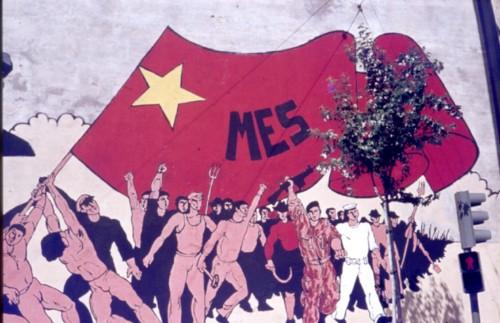 mural MES 4.jpg