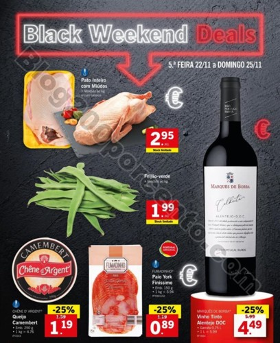 Black Weekend LIDL p3.jpg