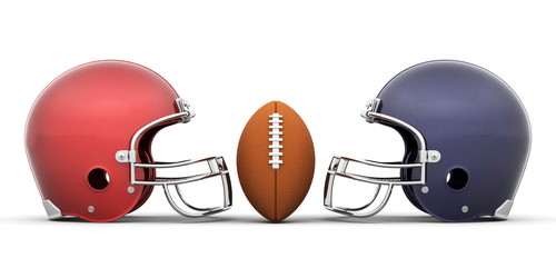 american_football02.jpg