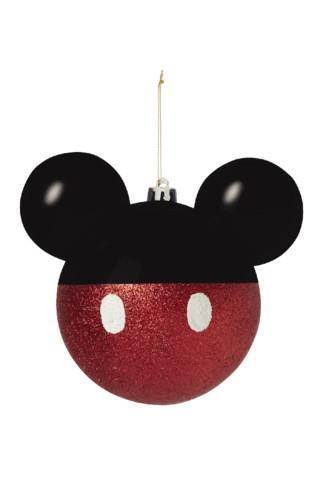 Kimball-3195701-Large Mickey Mouse Single Dec, ROI
