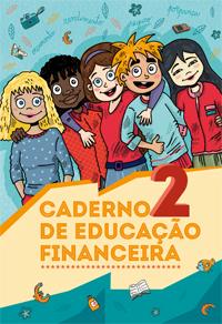 cad_ed_financ_2_ciclo_s.png
