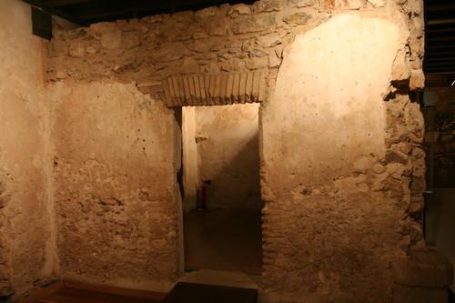 Capela do Espírito Sanro