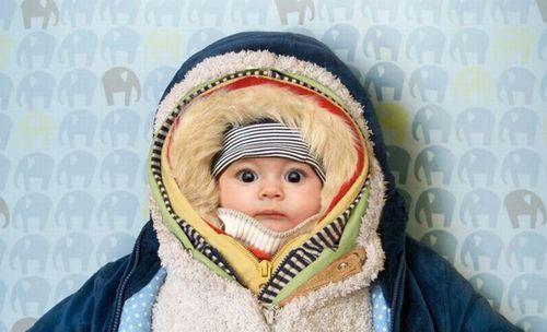 frio.jpg
