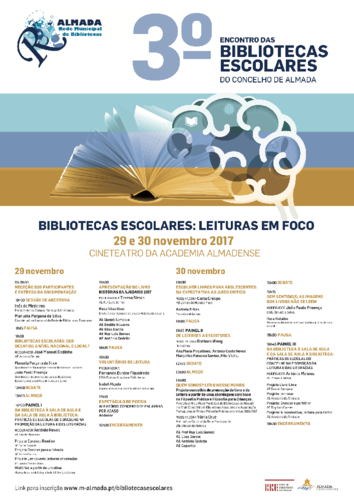 programa 3º EBE 2017.png