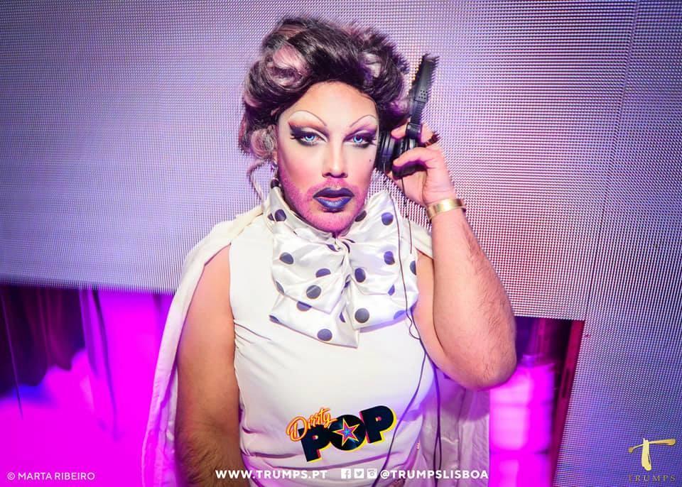 DJ Filha da Mãe.jpg