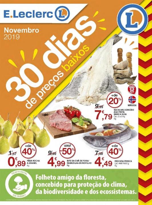 e-leclerc-digital-novembro-1-a-30-de-novembro_000.