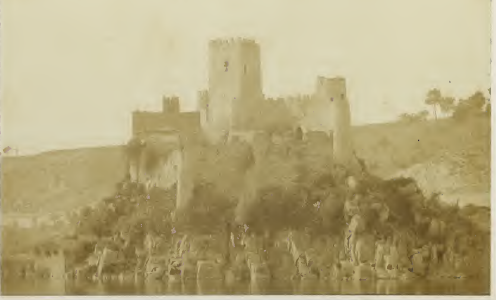 almourol 1868.png