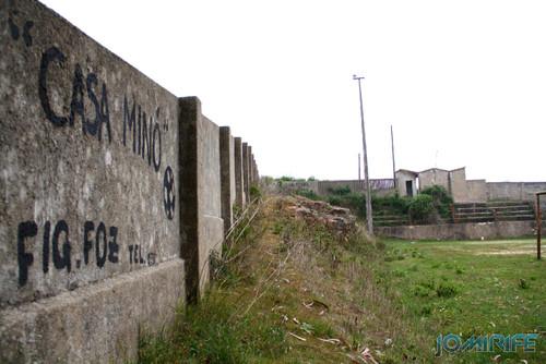 Campo de futebol de Verride (6)