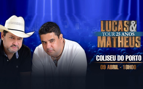 Lucas e Mateus_Coliseu Porto_3.jpg