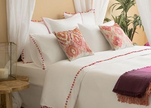 zara-home-quartos-decorados-3.jpg