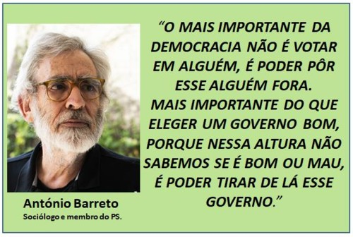 ANTÓNIO BARRETO.jpg