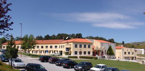Escola Sup Educação - IPG.jpg