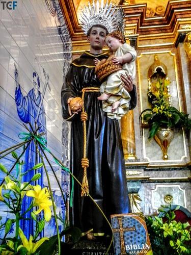 Santo Antonio da Vitória.jpg
