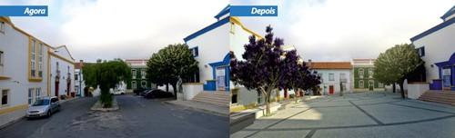 PraçaD.DINIS_ANTES E DEPOIS.jpg