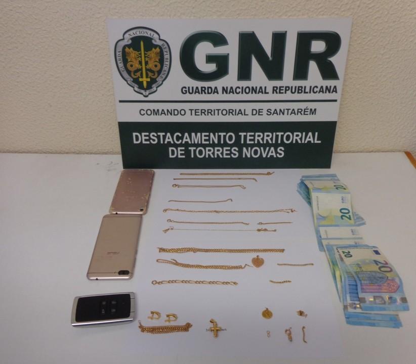 GNR Santarém - Apreensão.jpg