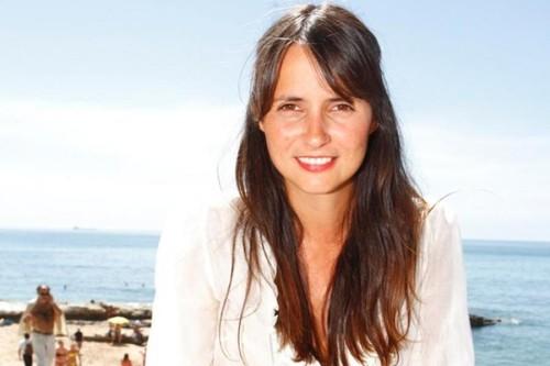 Anna Westerlund cria trofeus prémios online de beleza 2013