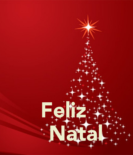 feliz-natal.png