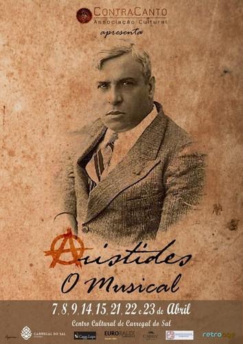 aristides musical.jpg