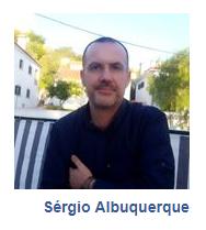 Sergio Albuquerque.png