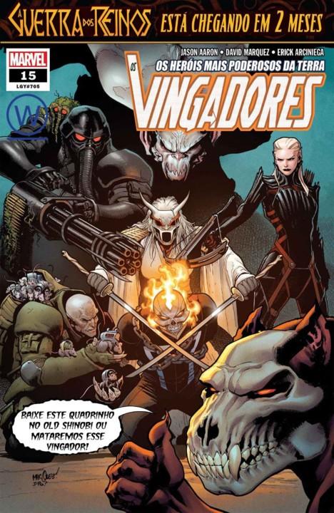 Avengers 015-000.jpg