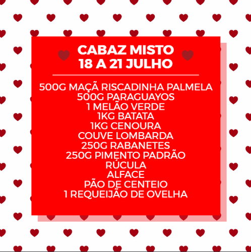 CabazMisto18a21Julho.png