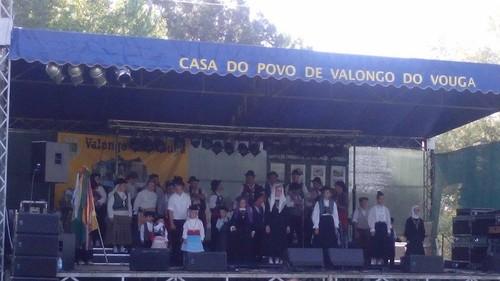 Valongo festas da Vila (1).jpg