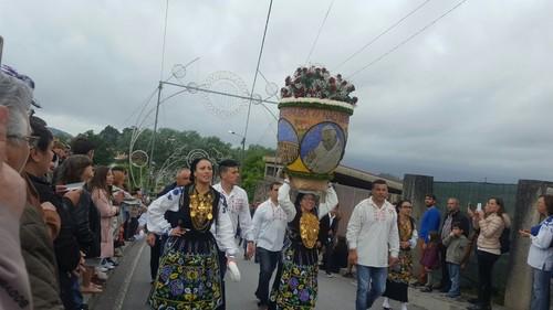 Festa das Rosas (26).jpg