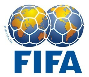 fifa-logo-design-history-and-evolution-wkuq7omm-21
