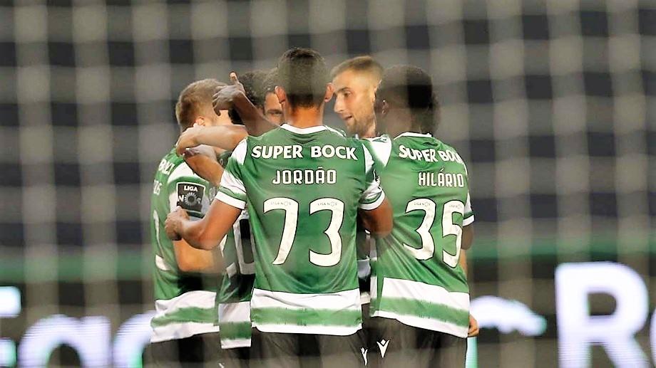 Sporting - Gil Vicente 2019-20.jpg