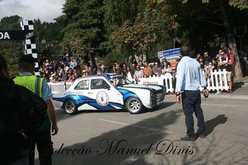 Caranulo Motor Festival 2017 sábado (18).JPG