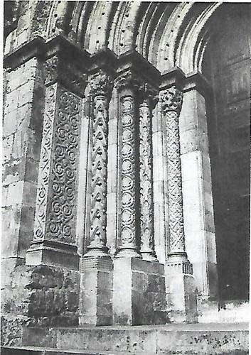 Portal da Sé Velha.jpg