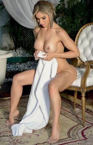 Fernanda Martinelli 31
