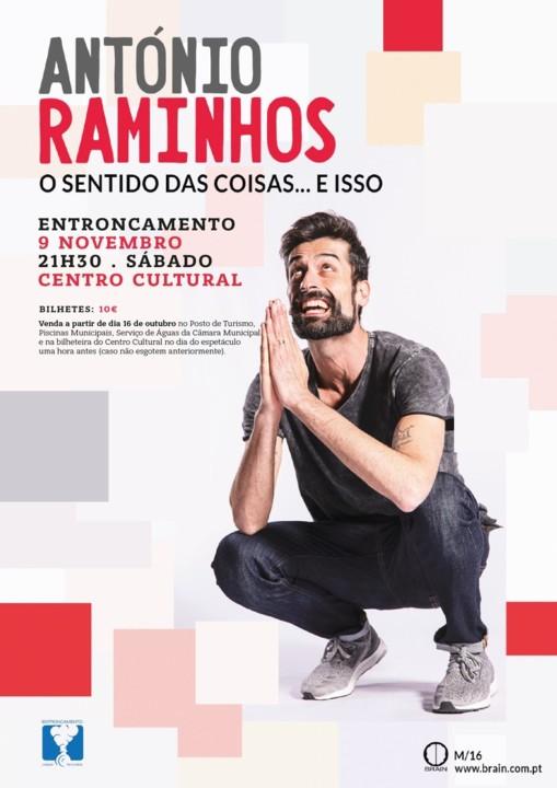 Cartaz_Raminhos.jpg