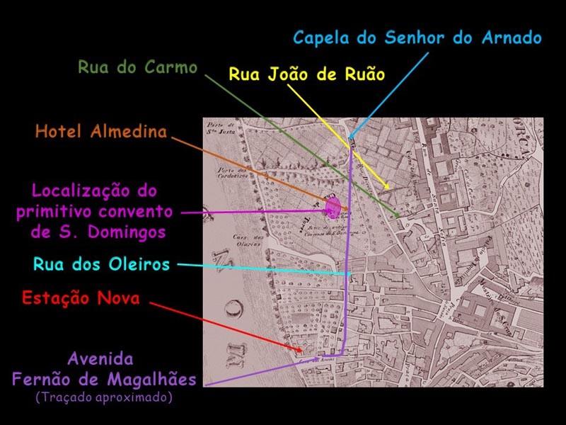 Localização do convento velho de S. Domingos.jpg