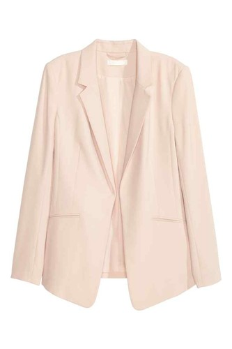 casaco hm 14,99.jpg