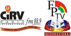 Logotipo FPTV.jpg