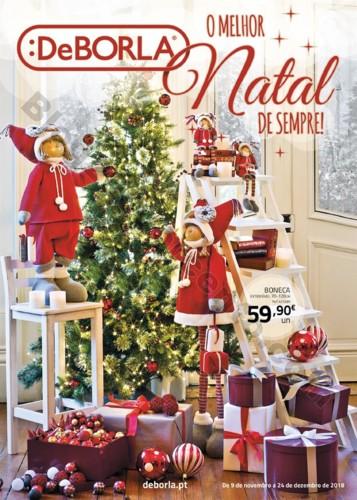 Catalogo Natal 2018_000.jpg