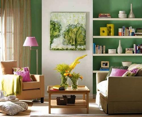 Sala-decor-verde-1.jpg