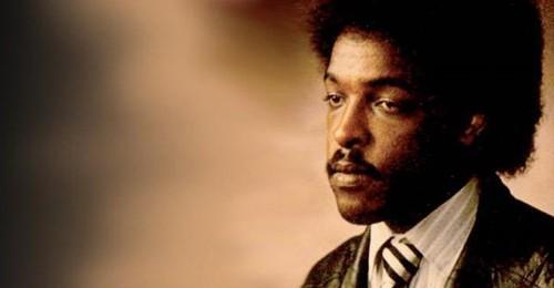 Dawit Isaak.jpg