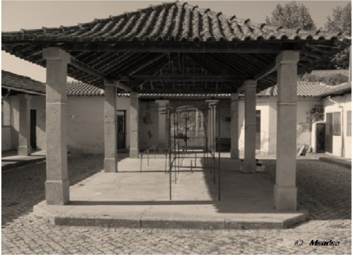 Vila de Cerva - Anterior Mercado.jpg