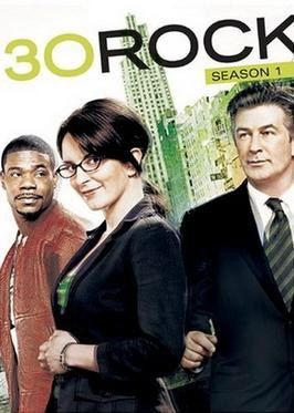 30_Rock_Season_One_DVD_Cover.jpg