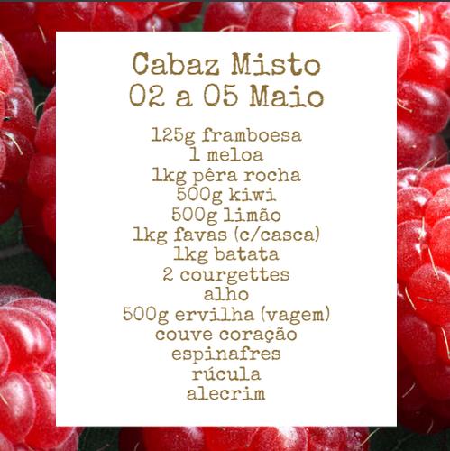 CabazMisto02a05Maio.png