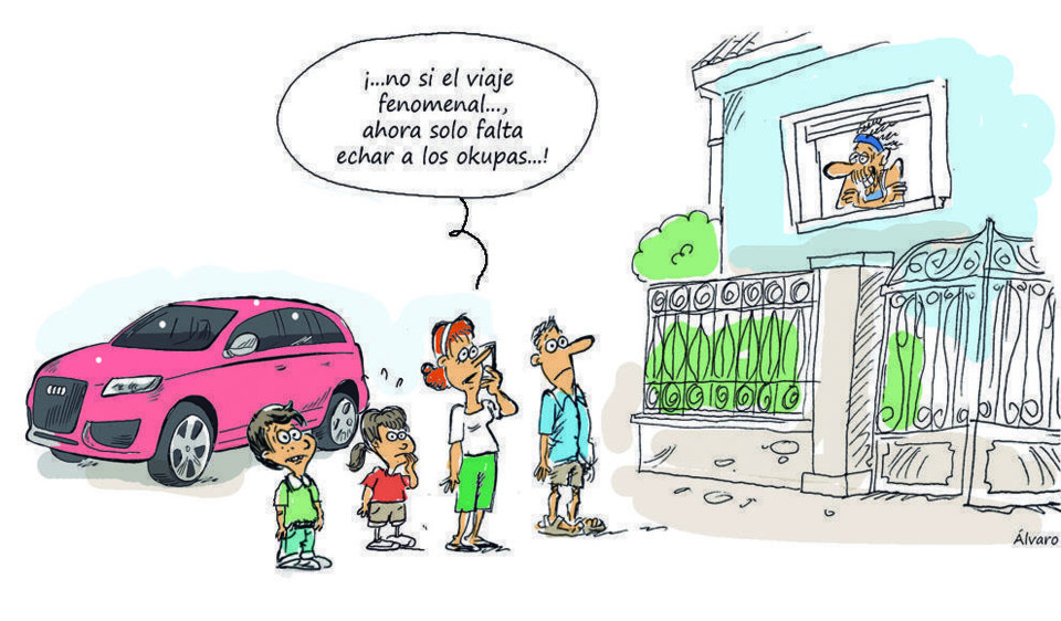 Humor de Álvaro _detail.jpg