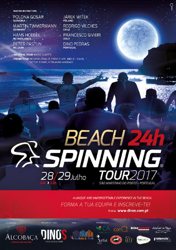 Cartaz_Spinning24h.jpg