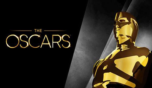 oscars-2014-nominations.jpg