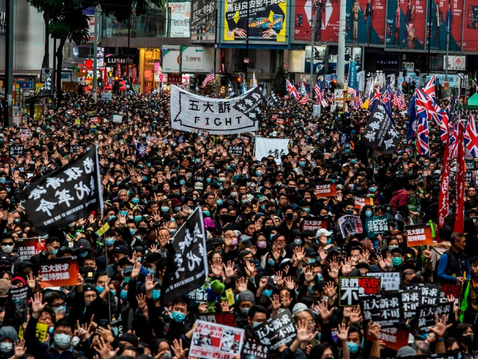 hong-kong-march[1].jpg