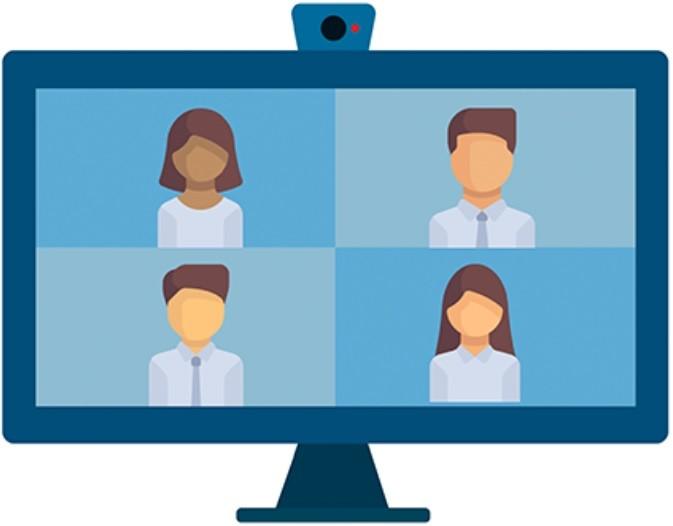 VideoConferenciaMultiPonto.jpg